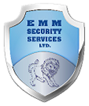EMM Security